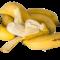 Jíst nebo nejíst banány s tmavými tečkami?