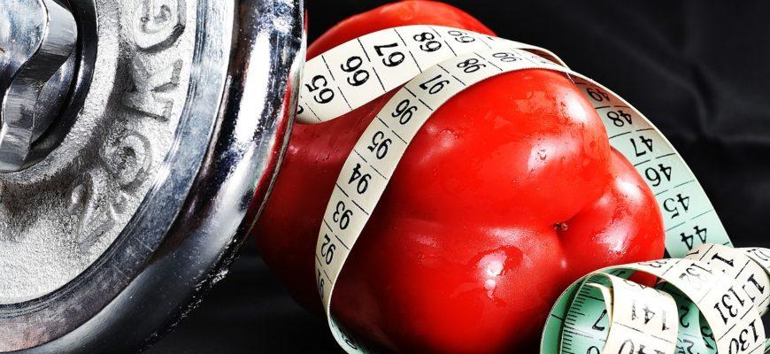 Fitness Strengthening Exercise  - zuzyusa / Pixabay